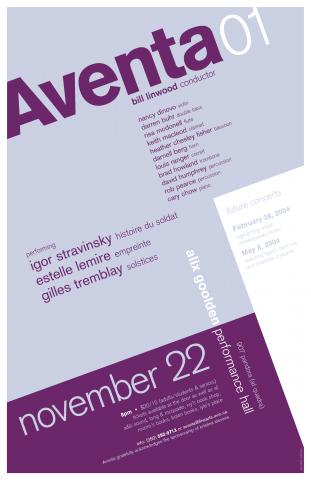 Aventa_2003