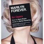 MarilynForever