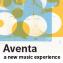 Aventa14-facebook