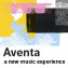 Aventa15-facebook-layers