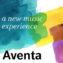 Aventa16.17-facebook
